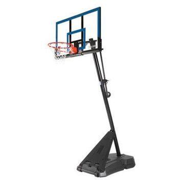 Spalding NBA 50