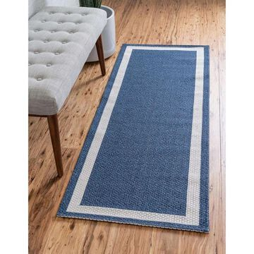 Unique Loom Border Decatur Rug