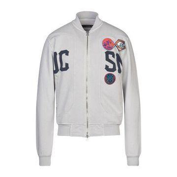 JECKERSON Sweatshirt