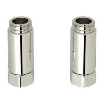 Rohl C5574EXT Extension Adapters - Set of 2
