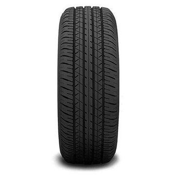 Bridgestone Turanza ER33 255/40R18 95 Y Tire