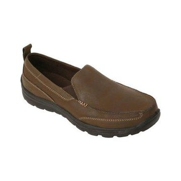 Deer Stags Men's Everest Slip On Shoe