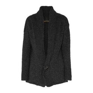 ENZA COSTA Cardigan
