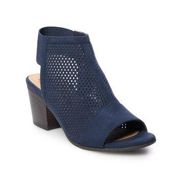SONOMA Goods for Life Hostel Women's Boots