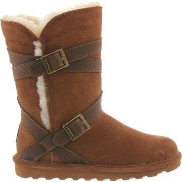 Bearpaw Shelby Boot - Women's