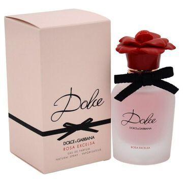 Dolce & Gabbana Dolce Rosa Excelsa Women's 1-ounce Eau de Parfum Spray