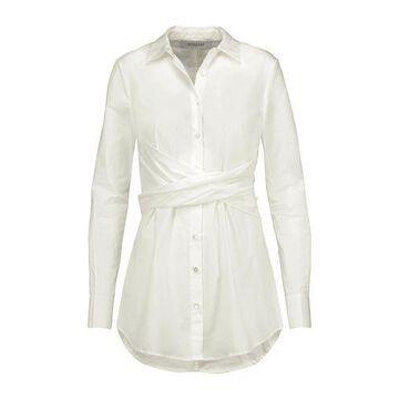 DEREK LAM 10 CROSBY Shirt