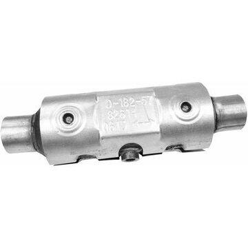 Walker Exhaust 82614 CalCat California Catalytic Converter
