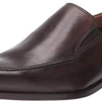 Giorgio Brutini Men's Gower Loafer