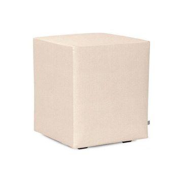 Howard Elliott Sterling Universal Cube Cover, Sand
