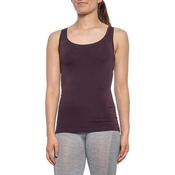 Hanro Touch Feeling Seamless Tank Top (For Women)