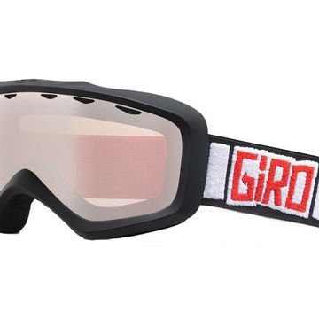 Giro Youth Grade Snow Goggles