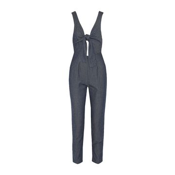 SOLID & STRIPED Jumpsuits
