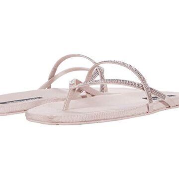 Pedro Garcia Bindy (Cupcake Grosgrain) Women's Shoes