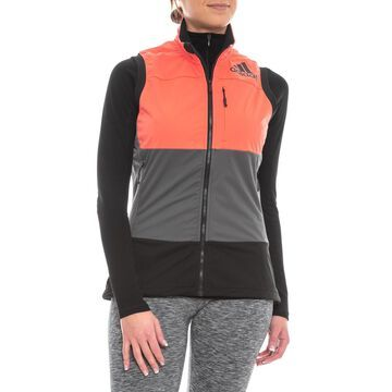 adidas outdoor Xperior Vest (For Women)