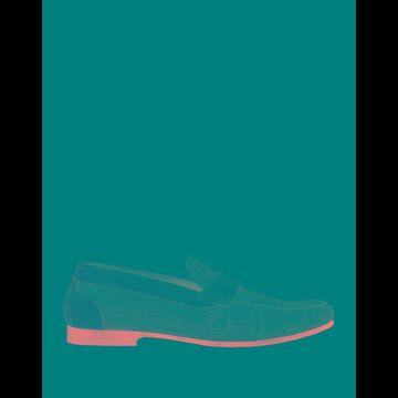 DOUCAL'S Loafer