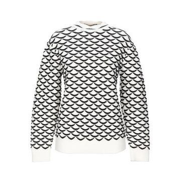 DROMe Sweater