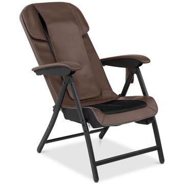 Easy Lounge Shiatsu Chair