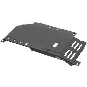 Rubicon Express Transfer Case Skid Plate - REA1022