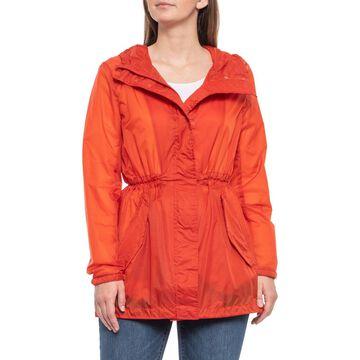 Marc New York Teri Rain Jacket (For Women)