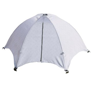 Brand New Summer Infant Pop N Play Full Coverage Canopy