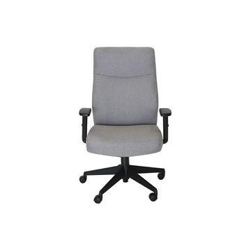 Style Amy Office Chair - Serta