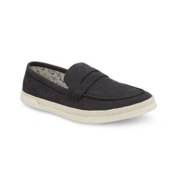 Xray Men's The Keale Casual Moccasin Men's Shoes