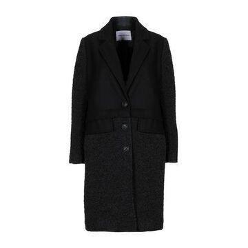 ANNA RACHELE Coat