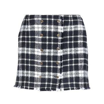 THOM BROWNE Mini skirts