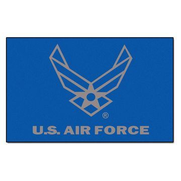 Fanmats Military 60 x 92 in. Rug