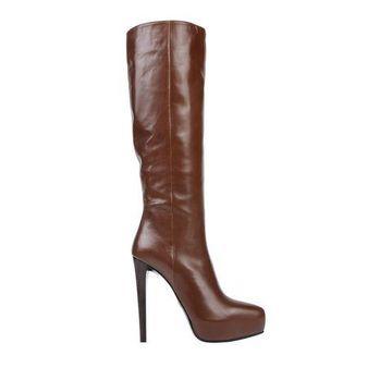 PRADA Boots