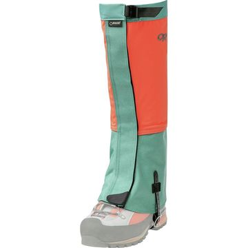 Outdoor Research Crocodiles Gaiter
