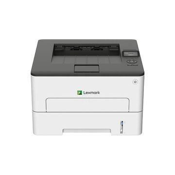 Lexmark B2236dw Wireless Monochrome Laser Printer