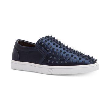 Men's Artemio Stud Sneakers