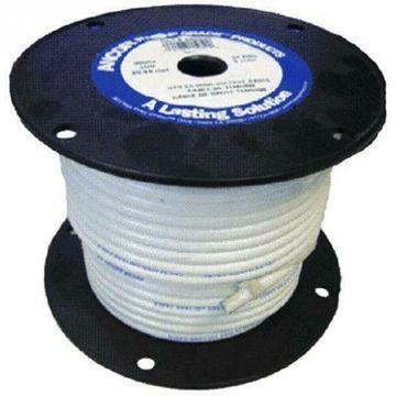 Ancor Marine Grade Electrical GTO15 High Voltage Cable 100-Feet
