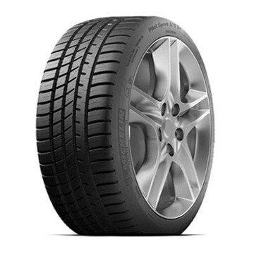 Michelin Primacy A/S 215/55R17 94V