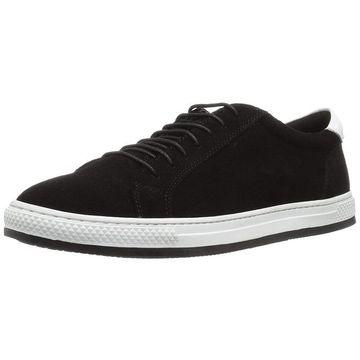 English Laundry Men's Queens Sneaker - 8