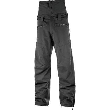 Salomon QST Guard Pant - Men's