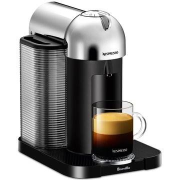 by Breville VertuoLine Coffee & Espresso Machine