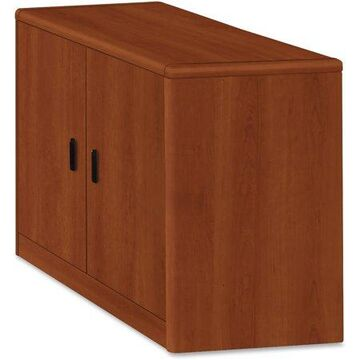 HON 10700 Series Storage Cabinet, 36