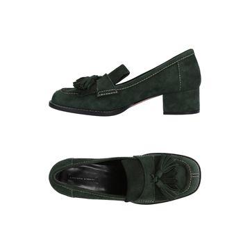 LIVIANA CONTI Loafers
