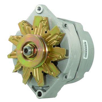 AC3351093 AC Delco Alternator ac delco professional