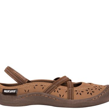 MUK LUKS Shoes - Erin