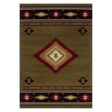 Oriental Weavers of America Southwest