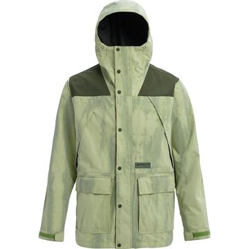 Burton Cloudlifter Jacket - Men's