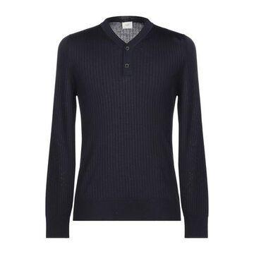 PEUTEREY Sweater
