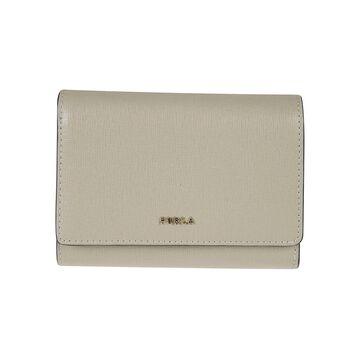 Furla Babylon Medium Compact Wallet