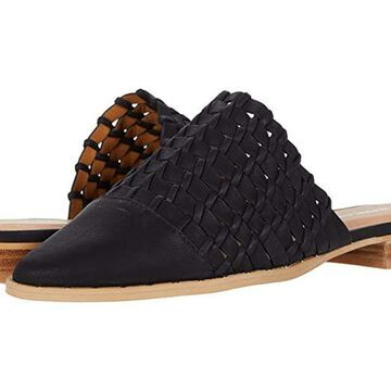 Report Inkerman (Black) Women's Shoes