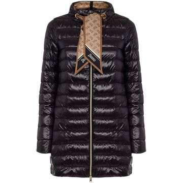 Down Jackets Herno