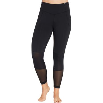 CALIA by Carrie Underwood Women's Essential Filament Leggings